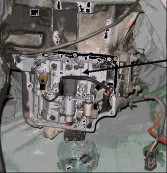 Дорогая АКПП на Opel (акпп_3.jpg)