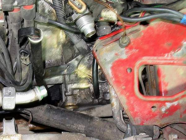 Дорогая АКПП на Opel (акпп_5.jpg)