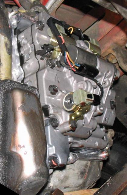 Дорогая АКПП на Opel (акпп_6.jpg)