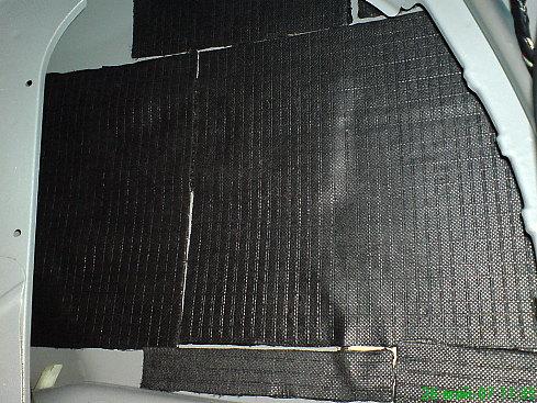Шумовиброизоляция, фотоотчет (52991468.jpg)