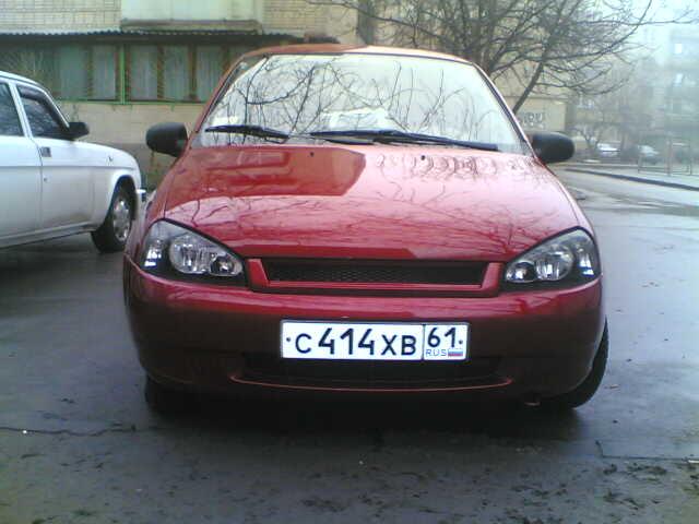 Тюнинг декоративных вставок фар автомобиля LADA KALINA (_ae_486.jpg)