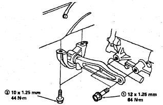 Установка двигателей автомобилей HONDA CIVIC (civichonda-10.jpg)
