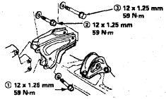 Установка двигателей автомобилей HONDA CIVIC (civichonda-6.jpg)